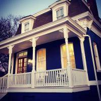 Beacon Bed and Breakfast