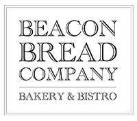 Beacon Bread Company
