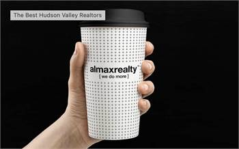 Alexander Maxwell Realty - Almax Realty - Real Estate Brokerage and Agents In The Hudson Valley