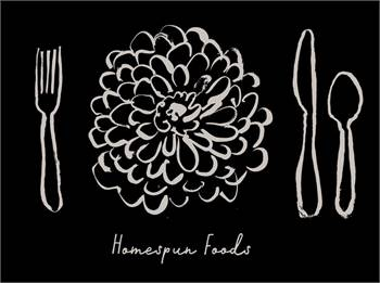 HomeSpun Foods, Local Main Street Eatery, Breakfast Lunch Dinner Catering Wine and More