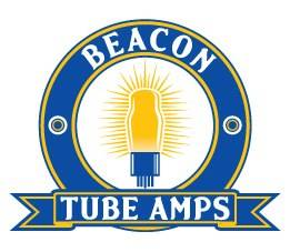 Beacon Tube Amps