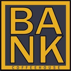 Banks Square Coffeehouse