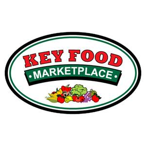 Keyfood Beacon